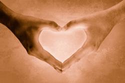 love-through-service-hp-crestwood-christian-fellowship