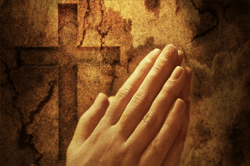 prayer-crestwood-christian-fellowship