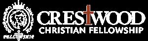 Crestwood Christian Fellowship