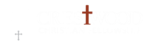 Crestwood Christian Fellowship