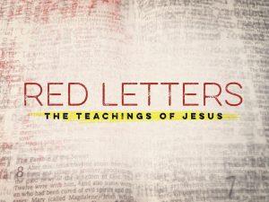 New Sermon Series Beginning June 17th!! - Crestwood Christian Fellowship